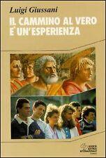 Libri e riviste di letteratura e narrativa italiani prima edizione religione