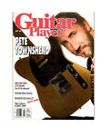Guitar Player Music 1980-1999 Magazine Back Issues