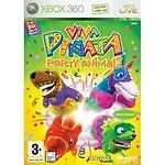 Jeux vidéo pour famille Microsoft