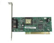 Dell Inspiron 545s Conexant Modem Drivers Mac