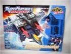 Hasbro Transformers Armada: Thundercracker Action Figure