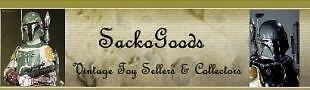 Sackogoods