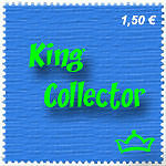 kingcollector21