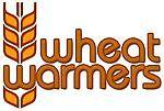 wheatwarmers