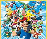 MuftiUllahqcs Pokemon World