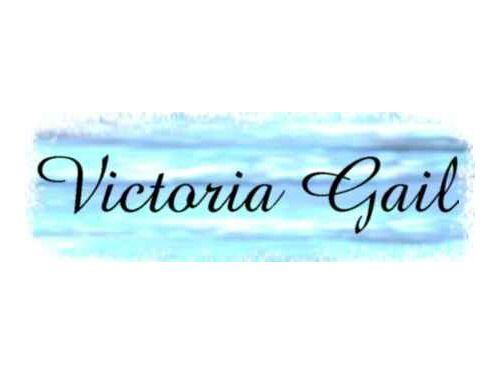 Victoria Gail Lampwork Beads