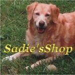 sadiesshop615
