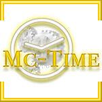 mytime24-net