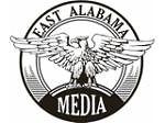 eastalabamamedia