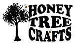 honeytreecrafts