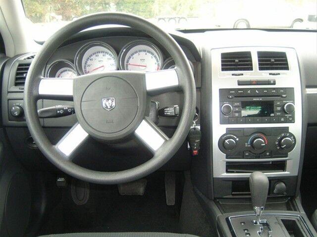 Image 7 of 2006 Honda Civic - 85000KM,…