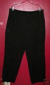 Alanni-womans-size-18w-black-pant