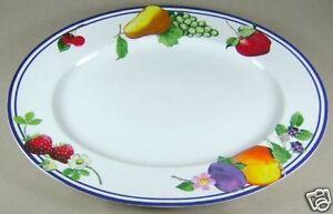Lenox-Fruit-Groves-56-Medium-Oval-Serving-Platter-14-1-2-034