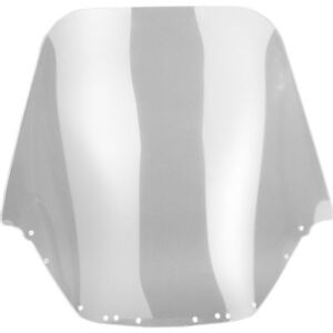 83-93 Yamaha XVZ1200 XVZ1300 Venture Royale 1300 REPLACEMENT WINDSHIELD