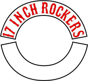 CUSTOM-EMBROIDERED-THIN-BORDER-17-INCH-ROCKER-PATCH