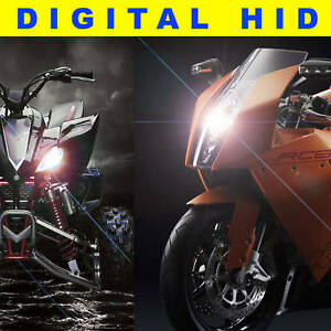 Suzuki-LTZ-400-Quadsport-HID-Xenon-Light-Bulb-Kit
