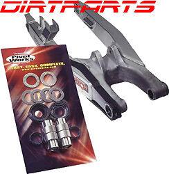 Pivot-Works-Swing-Arm-Bearing-Kit-Kawasaki-KDX250-91-94