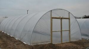 18FT-WIDE-X-90FT-LONG-LARGE-COMMERCIAL-HEAVY-DUTY-POLYTUNNEL-KIT-POLY-TUNNEL