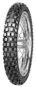 MITAS-Motocicleta-Enduro-Neumaticos-2-75-16-62p-E-06