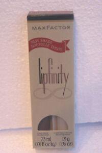 MAX-FACTOR-LIPFINITY-LIPSTICK-NEW-101-FLAMBOYANT