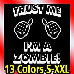 TRUST-ZOMBIE-T-Shirt-rob-tee