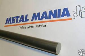 Mild-steel-bright-round-bar-4mm-dia-x-2000mm