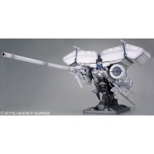 HGUC-Gundam-RX-78-GP03-DENDROBIUM-1-144-Model-Kit