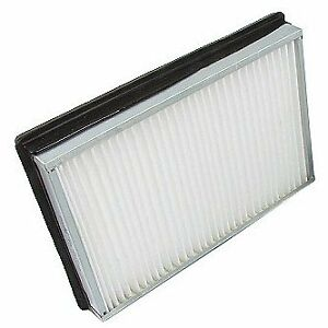 Air-Box-Cleaner-Filter-for-Kia-Sedona-V6-02-05-EX-LX