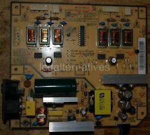Repair-Kit-Samsung-215TW-NB-20-Rev2-LCD-Monitor-Caps