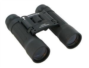 Praktica-10x25-Compact-Binoculars-NEW