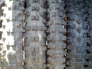 14-Front-Motorcross-tyre-MX-Dirt-Motorcycle-Tyres