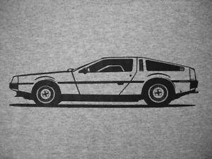 DeLorean-T-Shirt-DMC-12-1981-1982-delorian
