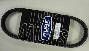 2009-POLARIS-RZRS-RZR-S-RZR-S-OEM-DRIVE-BELT-3211130