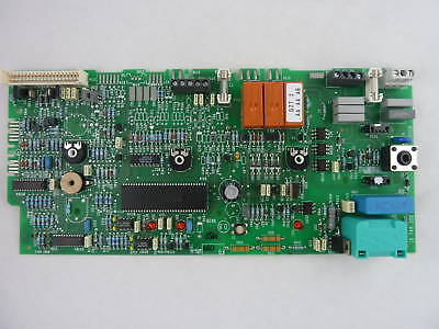 Worcester 28cdi Rsf Pcb 87483002760