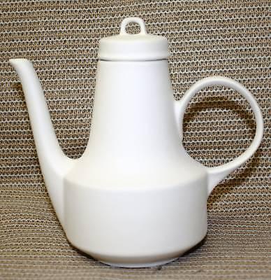 Керамика под покраску Ceramic Bisque Tea