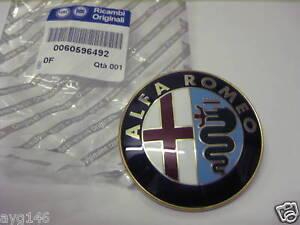 Alfa romeo 156 for sale ebay 16