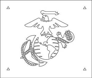 180556611113 moreover Aviation Logo furthermore Navy Coloring Pages in addition  together with  on us helicopter corp