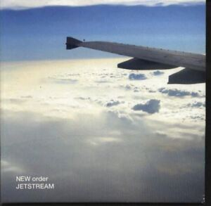 NEW-ORDER-Jetstream-RADIO-EDIT-Promo-CD-Single