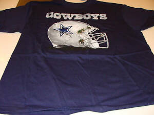 Dallas-Cowboys-Benchmark-T-Shirt-NFL-Football-L-2011