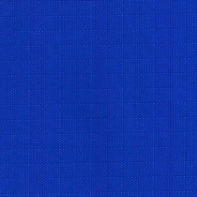 WR-WP-DURABLE-NYLON-RIPSTOP-210D-WATERPROOF-REPELLENT-OUTDOOR-FABRIC-9YARDS-60-W