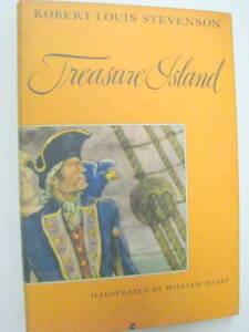 BOOK-TREASURE-ISLAND-1949