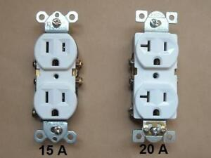 !B3BeRZg!2k~$(KGrHqMOKm4E)6t92wdMBMkqnz8Zt!~~_35 Wiring V Plug on 120v wiring colors, 120v wiring diagram, 120v motor wiring,