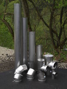 8-X-12-Long-Stainless-Steel-Stove-Pipe-Liner