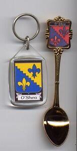 FAMILY-NAME-SOUVENIRS-O-039-SHEA