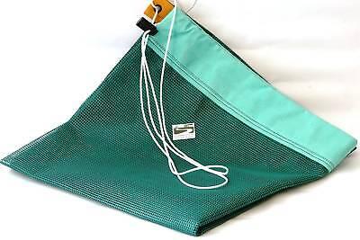 Pigeon Or Duck Shooting Decoy Bag Hide Tidy Bag