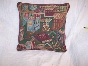 Book-Print-Decorative-Pillow-16-x-16-PL2