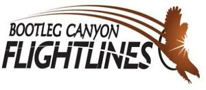 2-PASSES-LAS-VEGAS-ZIP-LINE-ADVENTURE-IN-BOOTLEG-CANYON