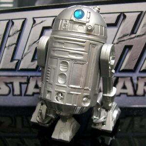 STAR-WARS-SILVER-astromech-droid-R2-D2-saga-exclusive