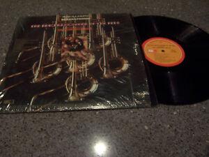 San-Fernando-Brass-034-The-New-Brass-Sound-034-QUAD-LP