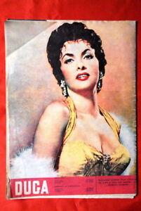 GINA-LOLLOBRIGIDA-ON-SEXY-BACK-COVER-1955-EXYU-MAGAZINE